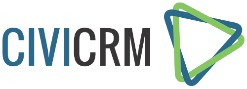 CiviCRM_Logo_gross.png